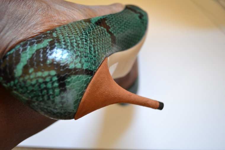 ebelandi_jcrew_colette_bow_snakeskin_pumps_7