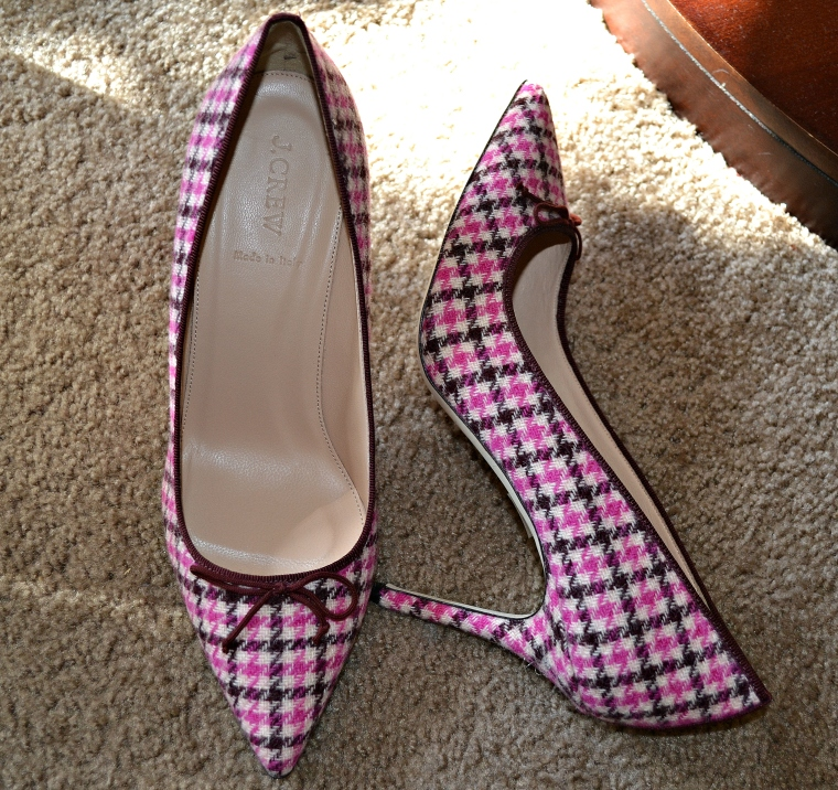 ebelandi_jcrew_elsie_tweed_pumps_2