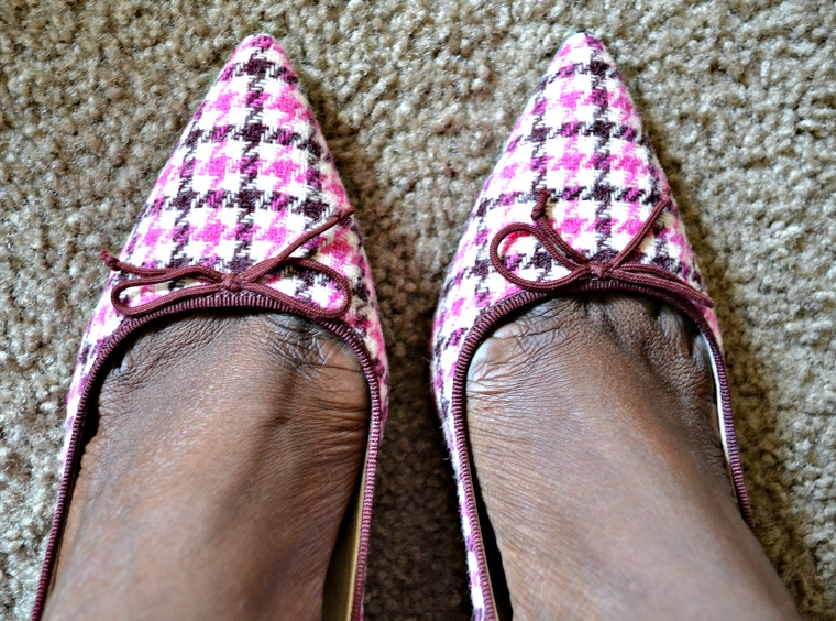 ebelandi_jcrew_elsie_tweed_pumps_5