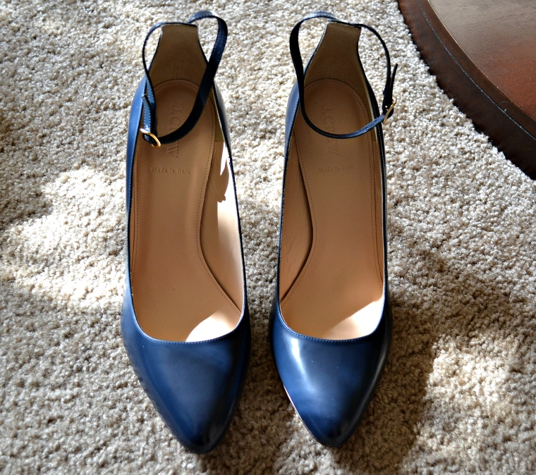 ebelandi_jcrew_glossy_leather_pump_1