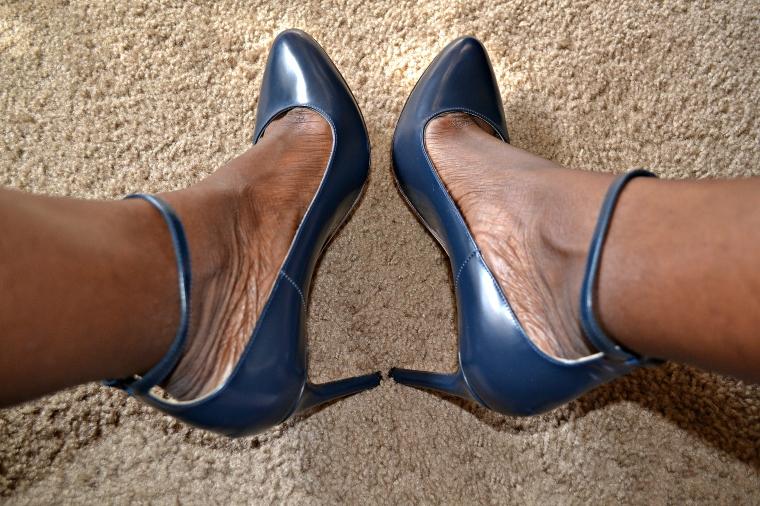 ebelandi_jcrew_glossy_leather_pump_4
