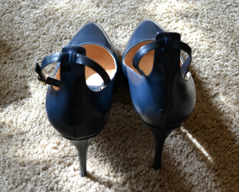 ebelandi_jcrew_glossy_leather_pump_5