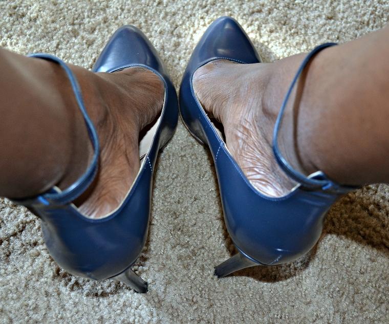 ebelandi_jcrew_glossy_leather_pump_6