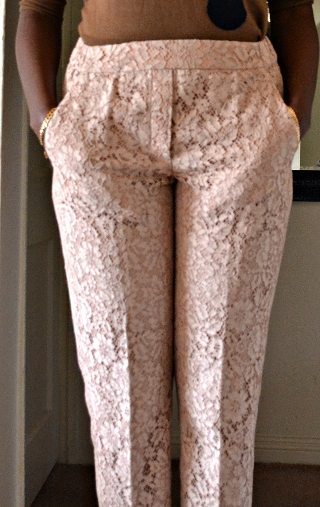 ebelandi_jcrew_lace_pants_4