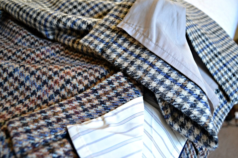 ebelandi_jcrew_no2_pencil_houndstooth_4