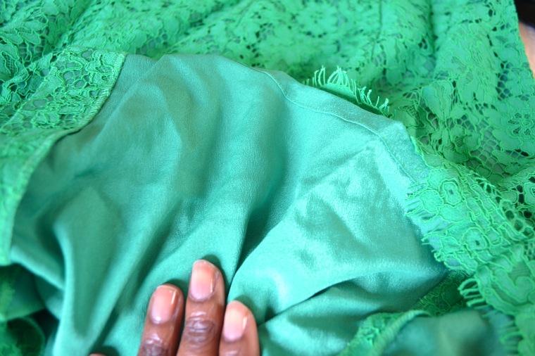 ebelandi_jcrew_pintucked_lace_skirt_2