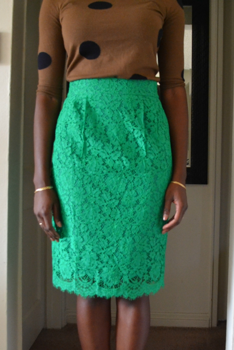 ebelandi_jcrew_pintucked_lace_skirt_7